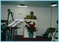 N_filho_pregando