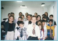 criancas_presentes3