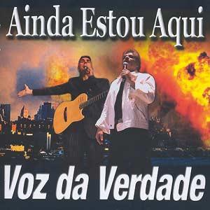 Ainda_estou_aqui_-_Voz_da_Verdade_-_2005