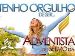 adventistas-6fe1df