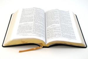 biblia-aberta