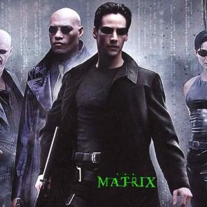 matrix-logo-medio