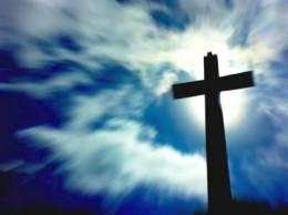 morte-na-cruz