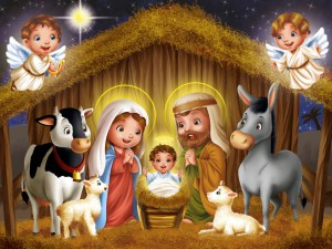 nascimento_de_jesus