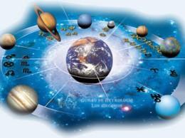 astrologia000