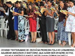 batismo_tj