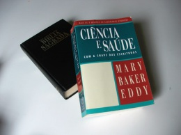 biblia-e-livro-texto