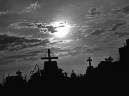 cemiterio00003