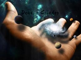 Criador-mão-universo_1366x768