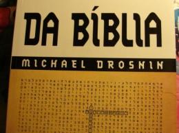 codigo-da-biblia