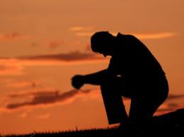 oração-021