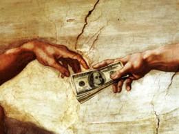 teologia-da-prosperidade-3