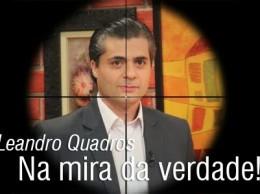 namiradaverdade_480px