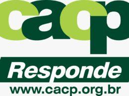 cacp responde