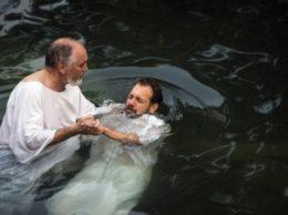 batismo-540x350_muculmanos